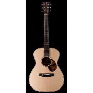 Breedlove American Series OM/SRe Musical Instruments