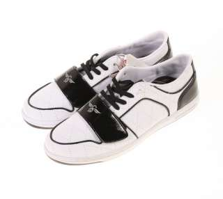 Creative Recreations Cesario Lo Mens Skate Shoes NEW Fashion Footwear