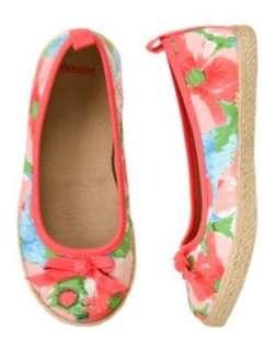 GYMBOREE Burst of Spring UPICK Dress Tops Pants Jeans Socks Shoes