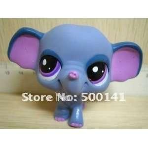 200 pcs 2011 new hasbro brand new.toys.dolls.baby doll
