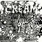 Wheels of Fire Remaster  Cream 2 CD Eric Clapton Jack B