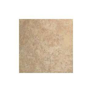 marazzi ceramic tile presidential mount vernon (brown