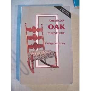 Book II (9780870694240) Robert W. Swedberg, Harriett Swedberg Books