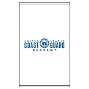 Roller & Solar Shades Collegiate United States Coast Guard