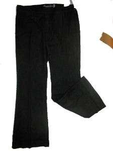 NWT American Rag Shortbread Indigo Trouser Boot Cut Jeans sz 15 Long