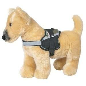 Doggles DIGSSM06 German Shepherd Puppy Mannequin