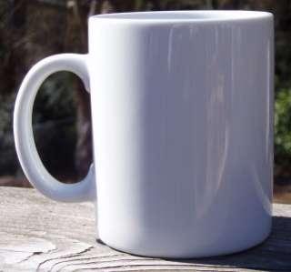 PEACEFUL VALLEY SCOUT RANCH Denver CO. BSA Mug 30TH YR