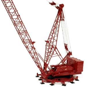 TWH Collectible Manitowoc 4100W Ringer Crane NEW