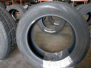ONE Other 205/55/16 TIRE SAILUN ATREZZO SH402 91V P205/55/R16 6/32