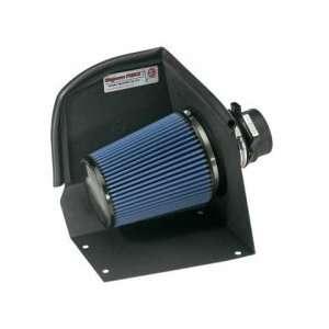 aFe 51 11332 MagnumForce Stage 2 Air Intake System Pro Dry S 2007 2010