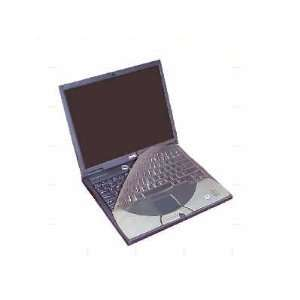 PROTECT COMPUTER PRODUCTS  Dell 700M Laptop Cover Office