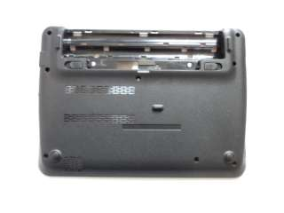 New Dell Inspiron Mini 10 (1018) Lower Bottom Case FXTTV