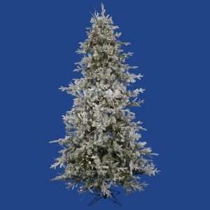 15 ft. Artificial Christmas Tree   High Definition PE/PVC
