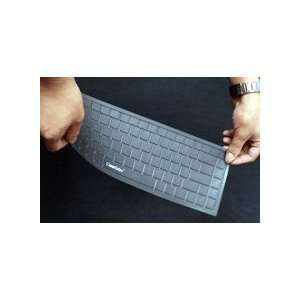 Cooskin Laptop Keyboard Skin Protector Cover for Dell Inspiron 6000