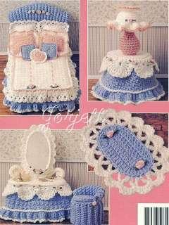 to annie crochet barbie free annie s attic crochet patterns annie