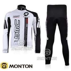 inside cycling bicycle/bike/riding jerseys+pants