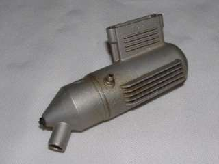 Air Motor Engine Part Lot+ OFNA Picco Max TRX Dynamite Futaba O.S. NR