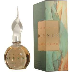 Esencia De Duende by J Del Pozo for Women. 1.7 Oz Eau De
