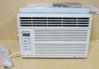 Friedrich CP05N10A Compact Programmable 5,500 BTU Air Conditioner G2