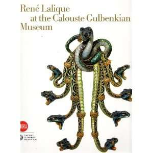 Gulbenkian Museum (9789728848538): Maria Fernanda Passos Leite: Books