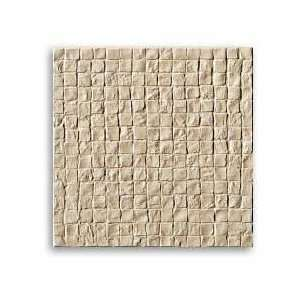 marazzi ceramic tile i sigillii quadro beige 12x12: Home Improvement