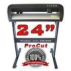 Cutter Sticker Plotter Decal Lettering Cutting Sign Machine CR0630SR