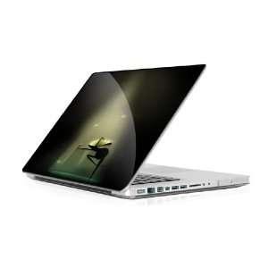 DANCE   Macbook Pro 13 MBP13 Laptop Skin Decal Sticker