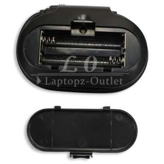 Wireless LCD FM Transmitter Car Radio For  iPod PMP