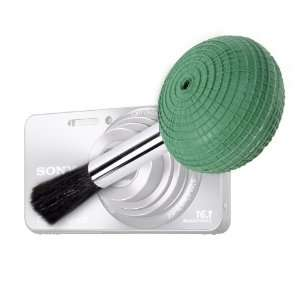 DURAGADGET High Quality Ultra Fine Blower Brush Cleaning