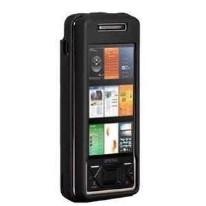 New Case Mate Eri X1Experia Smooth Case Blk High Quality