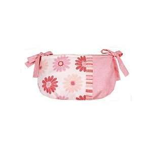 Picci Hippy Flowers Toy Bag Baby