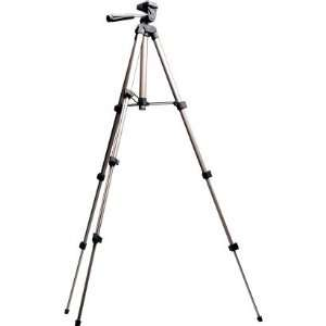 Travel Photo Digital & Video Tripod with Carrying Case Camera & Photo