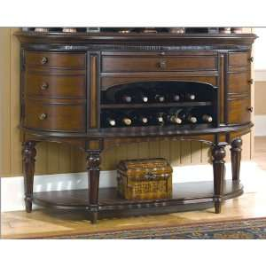 Universal Furniture Sideboard Brentwood Court UF9780779