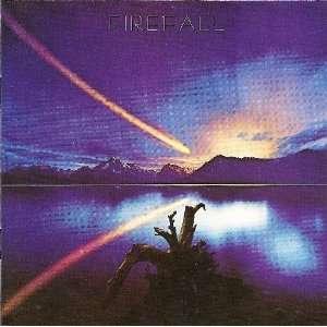 Firefall Firefall Music