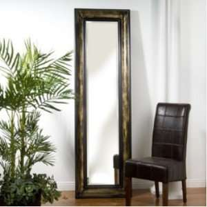 SIERRA FULL LENGTH MIRROR