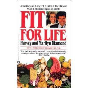 Fit For Life Food Combining For Health: Pet Supplies