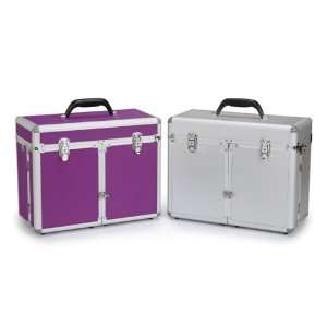 Top Performance Prof Grmg Tool Case Pink Kitchen & Dining