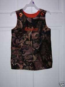 Custom boutique camo camouflage pants set camo diva other phrase - Diva pants ebay ...