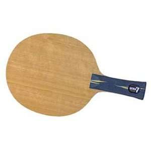 YASAKA Gatien Extra 7 Table Tennis Blade Sports