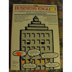 Style By Andrea B. Geffner (Paperback) 1987: andrea geffner: Books