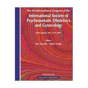 the International Society of Psychosomatic Obstetrics and Gynecology