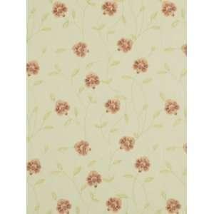 Robert Allen RA Perfect Flower   Garden Fabric Arts