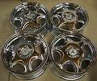 Chevy Wheel Tires, GMC Wheels Tires items in alanswheels