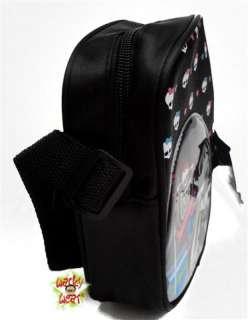 MONSTER HIGH Scream Team Official Cross body Little Shoulder Bag SWEET