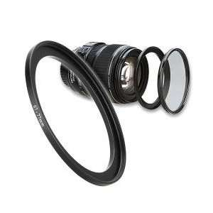 Optical High Quality 95Mm To 105Mm Step Up Ring