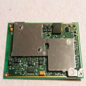 Dell inspiron 7000 Intel P3 Mobile 366 Mhz 66 Mhz Mmc 2 Pmg36602001aa