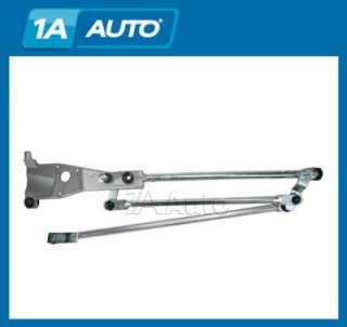 00 05 Ford Focus Windshield Transmission Wiper Linkage |