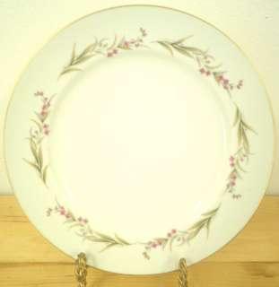 Prestige Fine China Japan Cherry Blossom 1 Dinner Plate