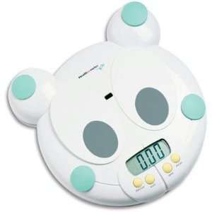 New   Healthometer Infants Scale by Jarden Home