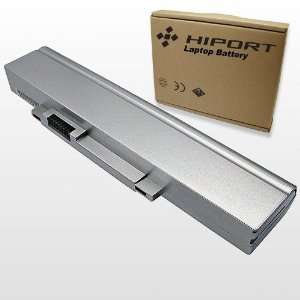 Hiport Laptop Battery For Averatec 3200, 3220, 3220H1